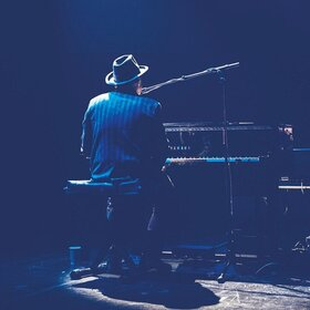 Image Event: Paul Carrack