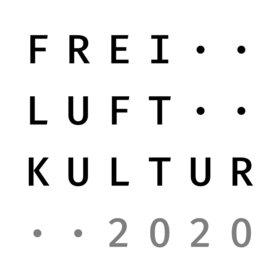 Image: FREI*LUFT*KULTUR