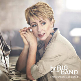 Image: hr-Bigband invites… Nikki Iles