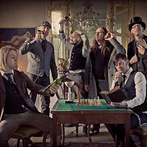 Bild: Fiddler's Green