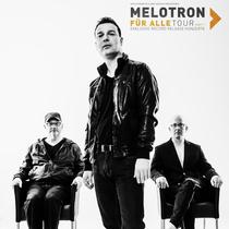 Bild: MELOTRON