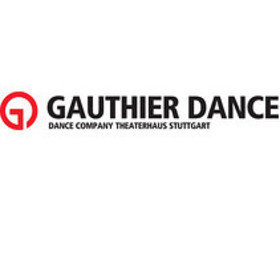Bild Veranstaltung: Gauthier Dance