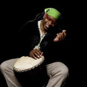 Image: Vinx / Acoustic Africa