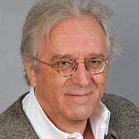 Bild Veranstaltung: Gerd Anthoff