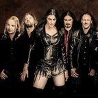 Bild Veranstaltung: Nightwish