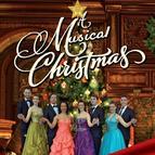 Bild Veranstaltung: A Musical Christmas