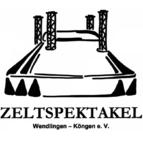 Bild Veranstaltung: 34. Zeltspektakel Wendlingen