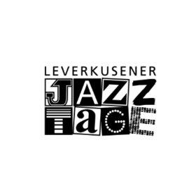 Image Event: Leverkusener Jazztage