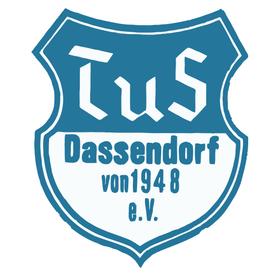 Image: TuS Dassendorf