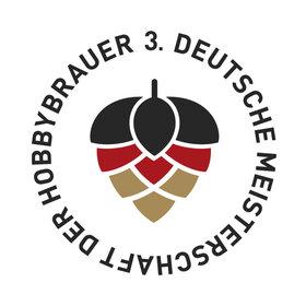 Image Event: Deutsche Meisterschaft der Hobbybrauer