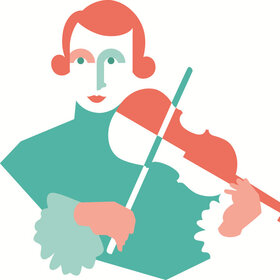 Image Event: Internationaler Violinwettbewerb Leopold Mozart
