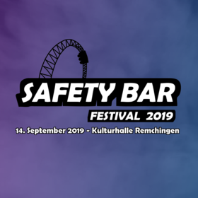 Image: Safety Bar Festival