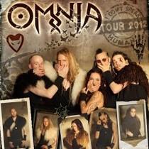 Bild: Omnia
