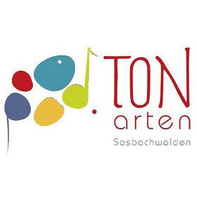 Image: TONarten