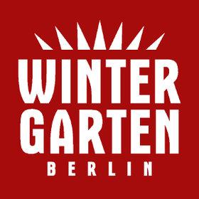 Image Event: Wintergarten Varieté Berlin