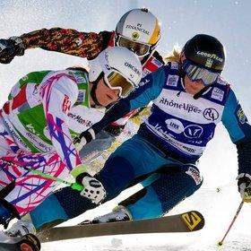 Bild Veranstaltung: Audi FIS Ski Cross Weltcup Feldberg