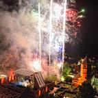 Bild Veranstaltung: Calwer Klostersommer in Hirsau 2017