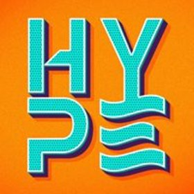 Bild Veranstaltung: HYPE Festival