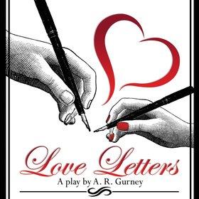 Bild: Love Letters - Eine bittersüsse Brief-Romanze