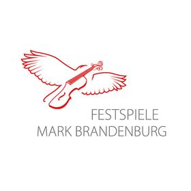 Bild Veranstaltung: Festspiele Mark Brandenburg