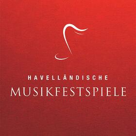 Bild Veranstaltung: Havelländische Musikfestspiele