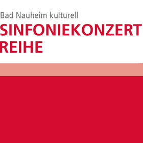 Image Event: Kur-Sinfonieorchester Bad Nauheim