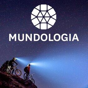 Image Event: MUNDOLOGIA