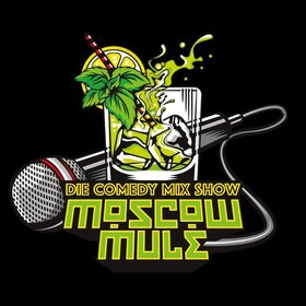 Image Event: Moscow Mule