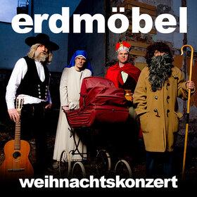 Image Event: Erdmöbel