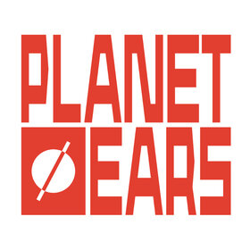Image: Planet Ears