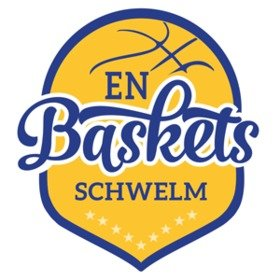 Image Event: EN Baskets Schwelm
