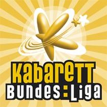 Bild Veranstaltung Kabarett Bundesliga