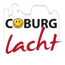 Bild: Coburg lacht