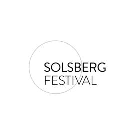 Image: Solsberg Festival