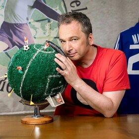 Image Event: Arnd Zeigler