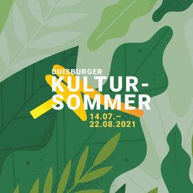 Image Event: Duisburger Kultursommer