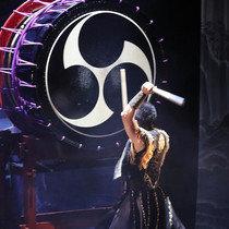 Bild: TAO - Die Kunst des Trommelns