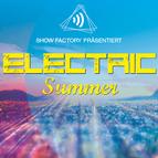 Bild Veranstaltung: Electric Summer