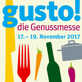 Image Event: gusto!