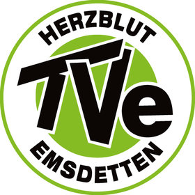 Image Event: TV Emsdetten