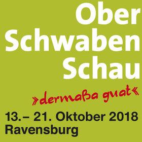 Bild Veranstaltung: Oberschwabenschau