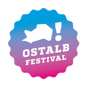 Image Event: Ostalb Festival