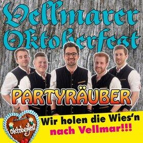 Image: Vellmarer Oktoberfest
