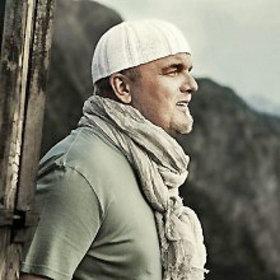 Bild Veranstaltung: DJ Ötzi
