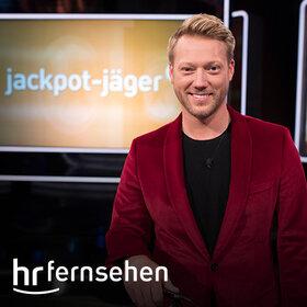 Image: Die Jackpot-Jäger