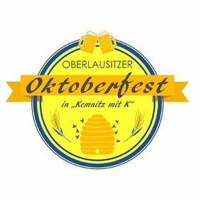 Image Event: Oberlausitzer Oktoberfest