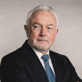 Image Event: Wolfgang Kubicki