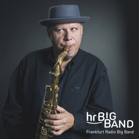 Image: hr- Bigband - Goodbye Tony