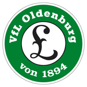 Image: VfL Oldenburg