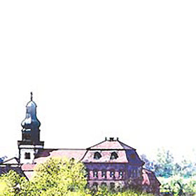 Bild Veranstaltung: Propsteifestival